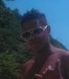 morenoninho