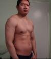 asian_guy_cali30