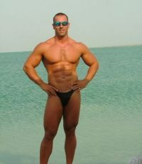musclebodyman